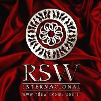 RSW Internacional