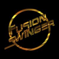 Fusión Swinger