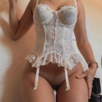 Hotwife Querétaro