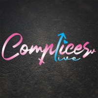 Club Swinger Complices Live Cúcuta
