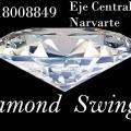 DiamondSwinger