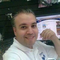 Gustavo Torres