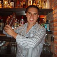 Edgar González Morales