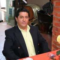 ALFREDO ALVAREZ IBARRA