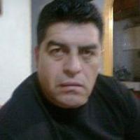 Cruz Luis