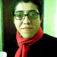 Octavio Ramirez