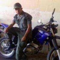 Jairo Leon