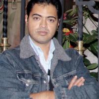 Jose Luis M