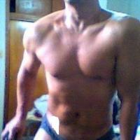 sexman69