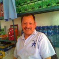 Carlos Tellez Lopez