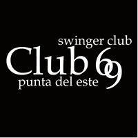 Club Punta del Este