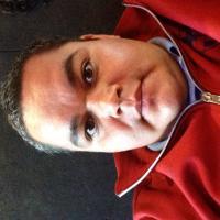 Alejandro Escobedo