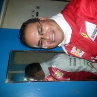 Jared Rodríguez Márquez