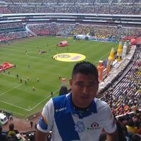FERNANDO MARTINEZ FLORES
