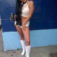 Alejandra Sotelo