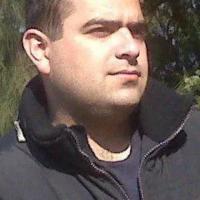 Francisco mancilla