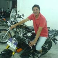 juan Gonzalez Iturriaga
