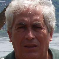 Oscar San