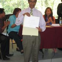 Gerardo Zarraga