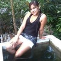 Katerin Pineda
