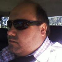 Alberto Payela