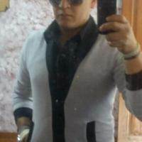 Jhan Carlos