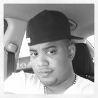Joel Delgado