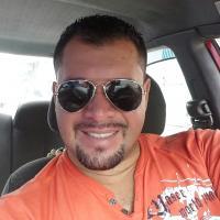 Berny Gómez