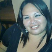 Melida Fuentes