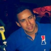 Josep delgado Figueroa
