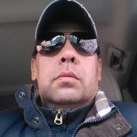 Andrés serrano poza