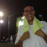 Óscar eduardo