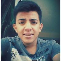 Juanin Garcia