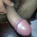 Ernesto Sexoso