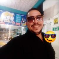Alex Piñango