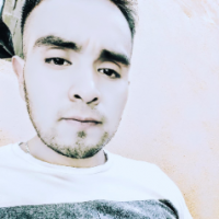 Alextemido
