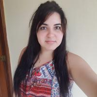 Milene