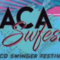 Acaswfest