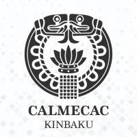CalmecacKinbaku1