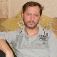 Руслан Королев