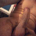 Froy_Ramos