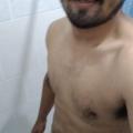 Carlos Pérez Cornelio