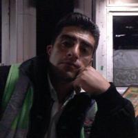 Juan_Manuel_Ace