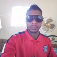 Ashikur10746270