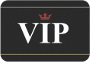Socio VIP
